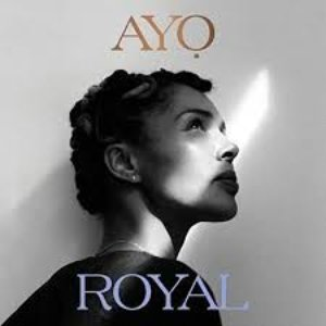Image pour 'Royal'
