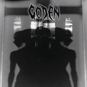 Image for 'Goden'
