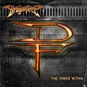 Imagen de 'The Power Within'