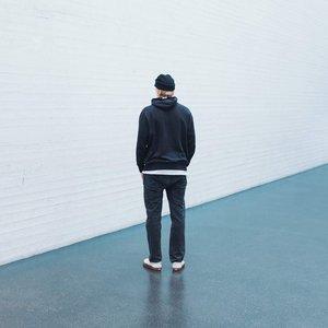 Image for 'DJ IBUSAL'