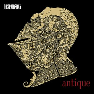 Image for 'antique'