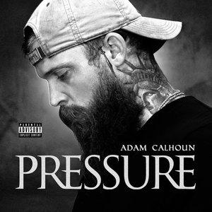 Imagem de 'Pressure'