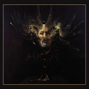 Image for 'The Satanist (Japanese Edition)'