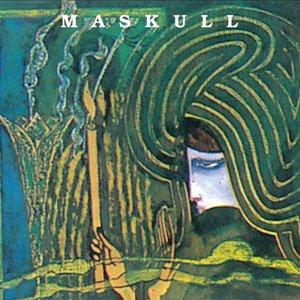 Imagem de 'Maskull'