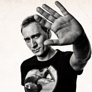 Image for 'Paul van Dyk'