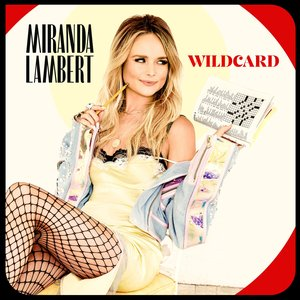 Image for 'Wildcard'