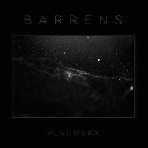 Image pour 'PENUMBRA'