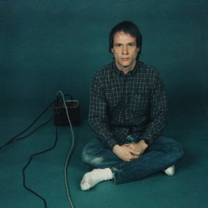 Image for 'Arthur Russell'