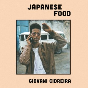 Image for 'Japanese Food'