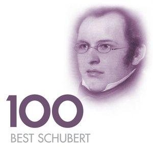 Image for 'Schubert: 100'