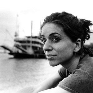 Image for 'Ani DiFranco'