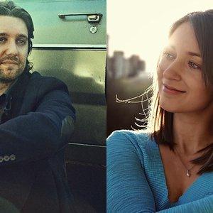 Zdjęcia dla 'Sonya Belousova, Giona Ostinelli'