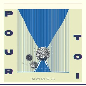 Image for 'Pour Toi'
