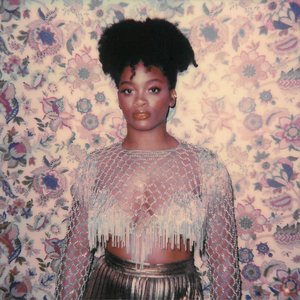 Image for 'Ari Lennox'