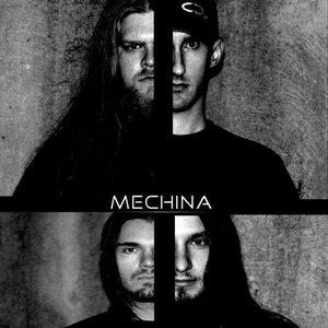 Изображение для 'Mechina'