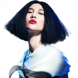 Image for '尚雯婕'