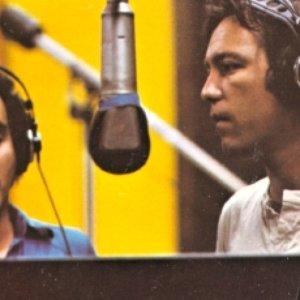 Imagen de 'Willie Colón & Rubén Blades'