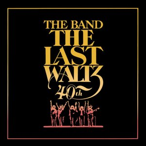 Image pour 'The Last Waltz (Deluxe Version)'