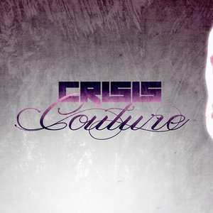 Image for 'Crisis Couture'