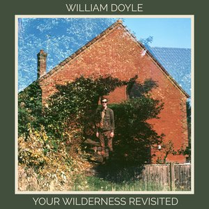 Image for 'Your Wilderness Revisited'