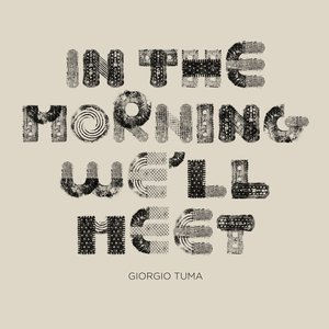Image for 'In The Morning We'll Meet'
