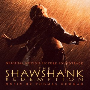 Image for 'The Shawshank Redemption'