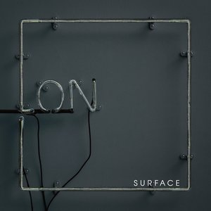Image for 'ON'