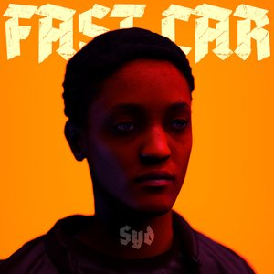 Image for 'Fast Car - Single'