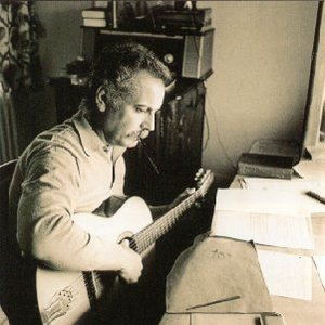 Image for 'Georges Brassens'