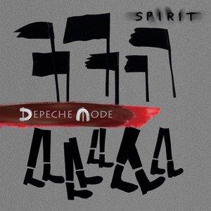 Изображение для 'Spirit (Deluxe Edition) : CD 1'