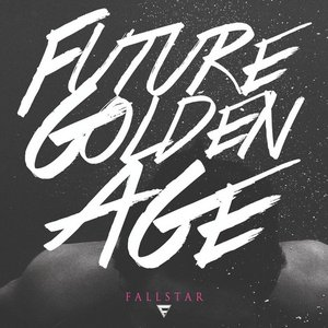 Image for 'Future Golden Age'