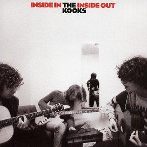 Bild für 'Inside In, Inside Out'