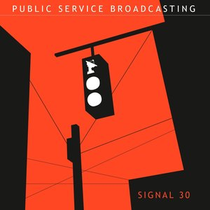 Image pour 'Signal 30 EP'