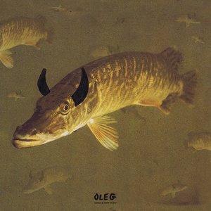Image for 'Oleg'