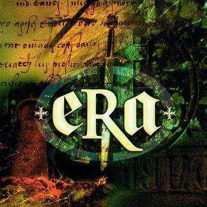 Imagen de 'Era I 2002'