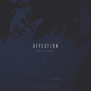 Изображение для 'Affection'