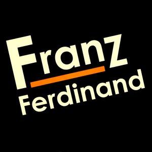 Image for 'Franz Ferdinand (SPECIAL EDITION VERSION)'