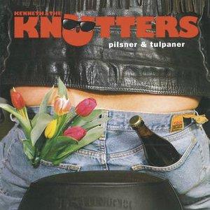 Bild för 'Pilsner & tulpaner'