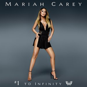 Image for '#1 to Infinity'