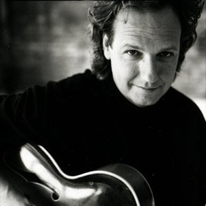 Image for 'Lee Ritenour'