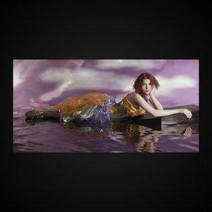 Immagine per 'OIL OF EVERY PEARL'S UN-INSIDES Remix Album (NON STOP)'