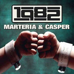 Image for '1982'