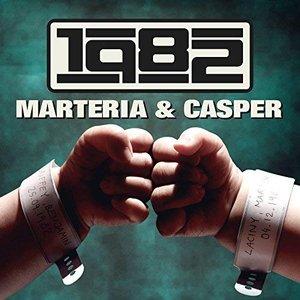 Bild für '1982'