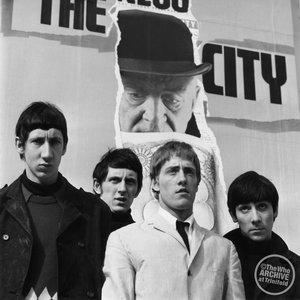 Imagem de 'The Who'