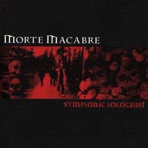 Zdjęcia dla 'Symphonic Holocaust'