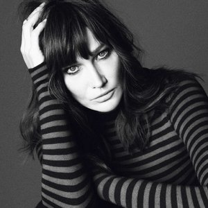 Image for 'Carla Bruni'