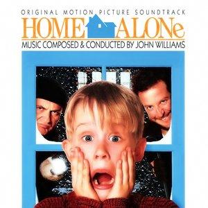 Zdjęcia dla 'Home Alone'