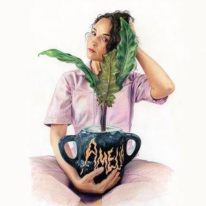 Image for 'Amelia'