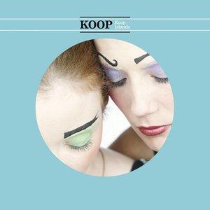 Image for 'Koop Islands'