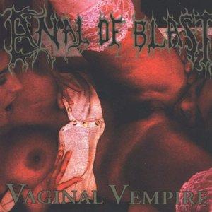 Image pour 'Vaginal Vempire'
